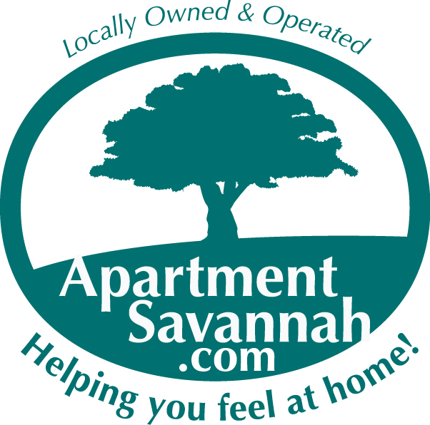 apartmentsavannah_new_logo_1_5_12.jpg