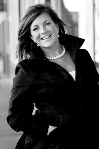 Cecilia Russo Turner, Savannah Marketing