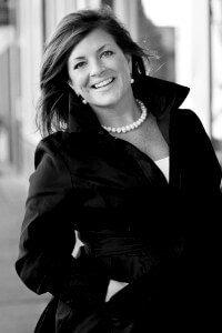 Cecilia Russo Turner, Savannah Marketing