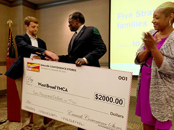 enmark_encourage_health_education_lecture_proceeds_west_broad_st_ymca_medium.jpg