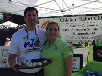 chicken_salad_chick_at_ldss_buddy_walk_2014.jpg