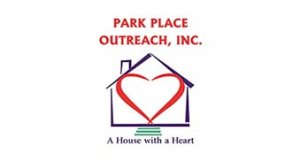 park place outreach, savannah youth shelter, Savannah Public Relations, Carriage Trade Public Relations, Cecilia Russo Marketing