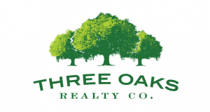 Three Oaks Realty company, savannah real estate, Savannah Public Relations, Carriage Trade Public Relations, Cecilia Russo Marketing