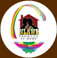 NLAWS produce at home, Savannah Public Relations, Carriage Trade Public Relations, Cecilia Russo Marketing