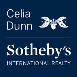 celia dunn sotheby's realty, Savannah Public Relations, Carriage Trade Public Relations, Cecilia Russo Marketing