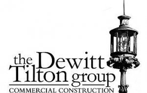Dewitt Tilton Group, Commercial Construction Savannah, Savannah Public Relations, Carriage Trade Public Relations, Cecilia Russo Marketing