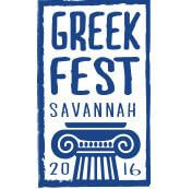 greek festival savannah, Savannah Public Relations, Carriage Trade Public Relations, Cecilia Russo Marketing