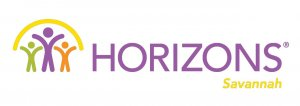 Horizons savannah, Savannah Public Relations, Carriage Trade Public Relations, Cecilia Russo Marketing
