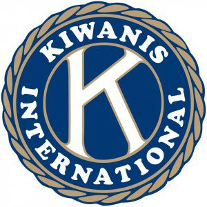kiwanis, savannah kiwanis, kiwanis of skidaway island, Savannah Public Relations, Carriage Trade Public Relations, Cecilia Russo Marketing