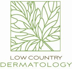 Low Country Dermatology, Dermatologist Savannah, Savannah Public Relations, Carriage Trade Public Relations, Cecilia Russo Marketing