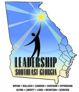 leadership southeast georgia, Savannah Public Relations, Carriage Trade Public Relations, Cecilia Russo Marketing
