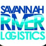 Savannah River Logistics and Cecilia Russo Marketing, Savannah Public Relations