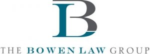 The Bowen Law Group, Carriage Trade Public Relations and Cecilia Russo Marketing, Savannah Public Relations