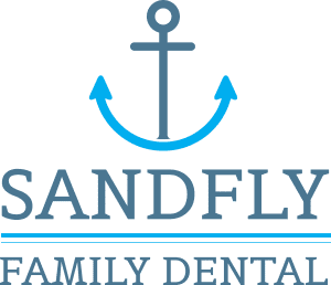 Sandfly Family Dental, Savannah Dentist, Savannah Public Relations, Carriage Trade Public Relations, Cecilia Russo Marketing