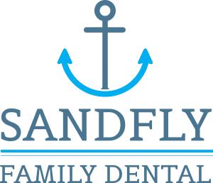 Sandfly Family Dental, Savannah Dentist, Savannah Public Relations, Carriage Trade Public Relations, Cecilia Russo Marketing