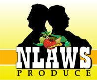 NLAWS Produce, NLAWS Produce Savannah, Savannah Public Relations, Carriage Trade Public Relations, Cecilia Russo Marketing