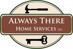 Always there home services, savannah handyman, Savannah Public Relations, Carriage Trade Public Relations, Cecilia Russo Marketing