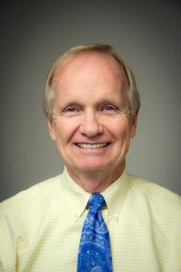Phil McConnell, General Manager - Savannah Mall