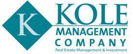 Kole Management Logo
