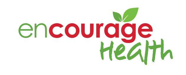 Encourage Health 1-19