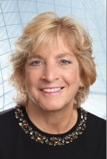 Susan Speros