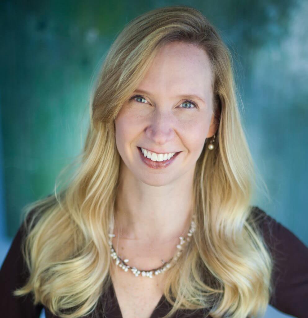Denise Grabowski