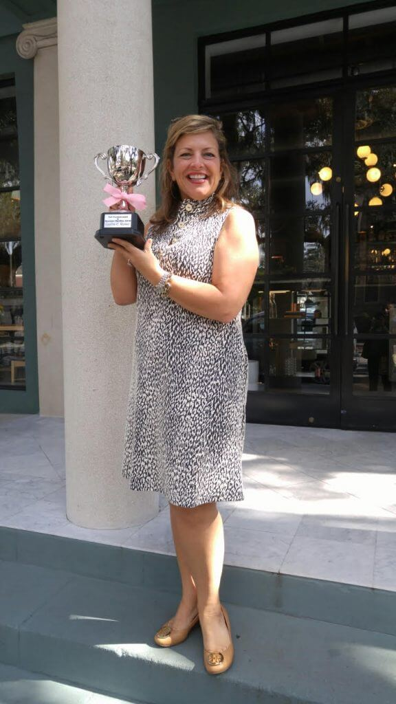 cecilia-russo-named-biggest-big-wig-of-all-time-from-the-susan-g-komen-society-of-coastal-georgia