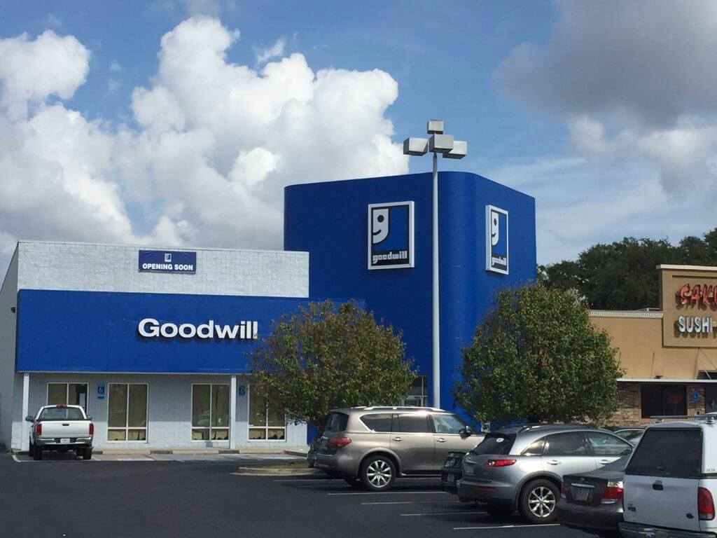 goodwill-of-the-coastal-empire-new-eisenhower-location-exterior