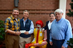 savannah-maritime-after-hours-presents-donation-to-the-ronald-mcdonald-house-of-the-coastal-empire