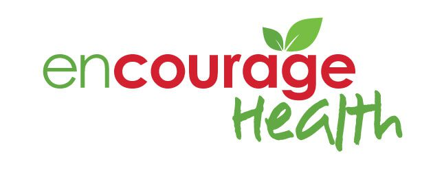 Encourage Health Series by enmarket