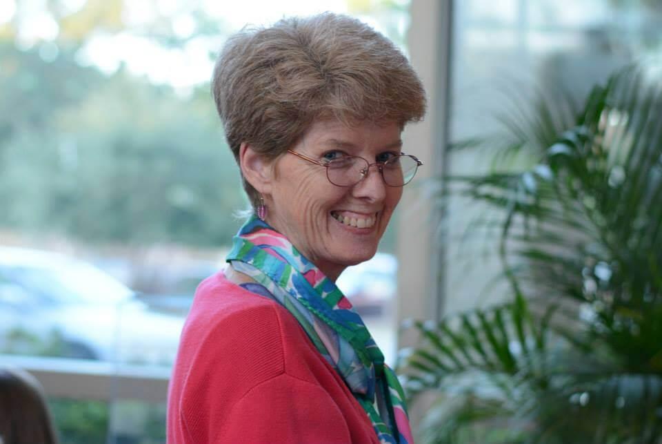 Margaret Clay Encourage Health Education Series by enmarket