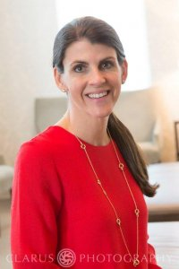 Dr. Corinne Howington of Low Country Dermatology
