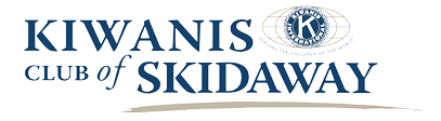 Kiwanis of Skidaway Island