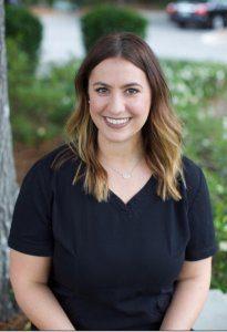 Dr. Katelyn Sundin
