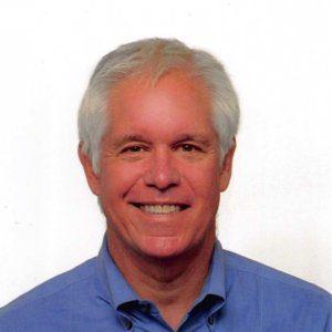 Robert Rollings_Encourage Health Education Series by enmarket
