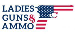 Ladies Guns & Ammo