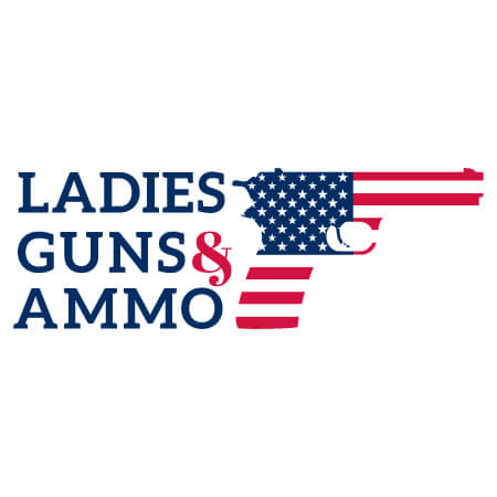 SARW Ladies Guns & Ammo