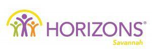 Horizons Savannah