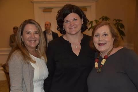 Felder & Associates Receives Award