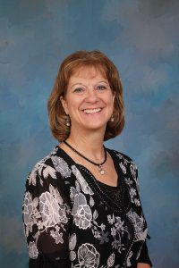 Susan Boatright New Learning Specialist at Bethesda Academy