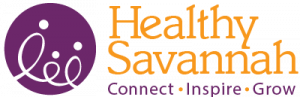 Healthy Savannah
