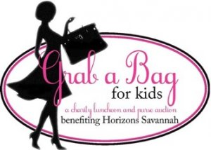 Horizons Savannah Grab a Bag for Kids