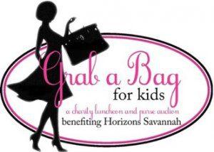 Horizons Savannah Grab a Bag for Kids