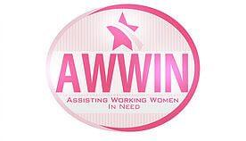 AWWIN