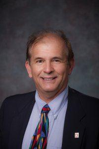 Dean Burnette, Best Business Brokers (B3)