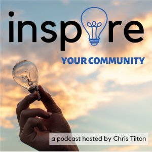 Dewitt Tilton Group Inspire Podcast