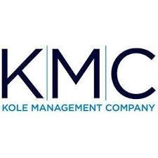 Kole Management company logo