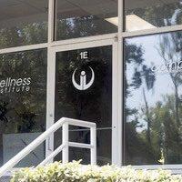 Wellness Institute