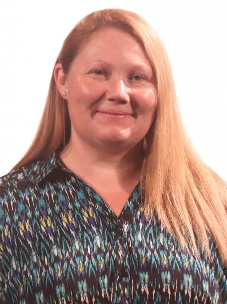 Jennifer Gilmour, Bethesda Academy