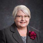 Betty Darby, Carriage Trade Public Relations, Savannah PR